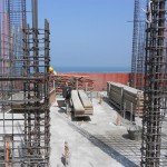Edificio Brisas de Costa Laguna LP1 Torre B.
